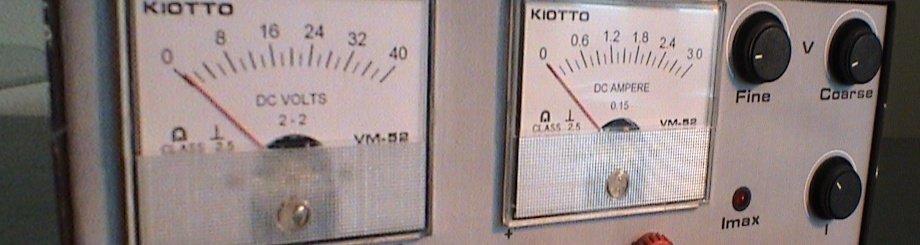 elektor-1986-lab-psu.jpg