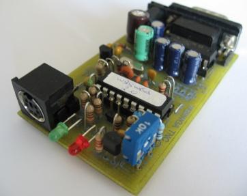 prototype-v1